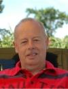 Willem Mulder pigeon nutritionist