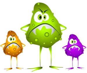 "The Probiotic ""Health Dividend"" (Part 2)"