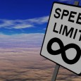 What is average speed? Average Speed is a loft award for overall performance in pigeon racing. It is sometimes broken down into short average speed and long average speed, the […]