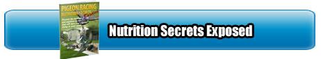 Nutrition-Secrets