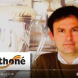If you don't know who Jos Thone is then today I have a treat for you. Jos Thone is a name synonymous with pigeon racing, he has accomplished everything a […]